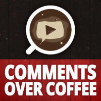 comments-over-coffee-icon