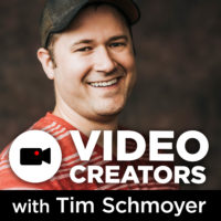 vc-podcast